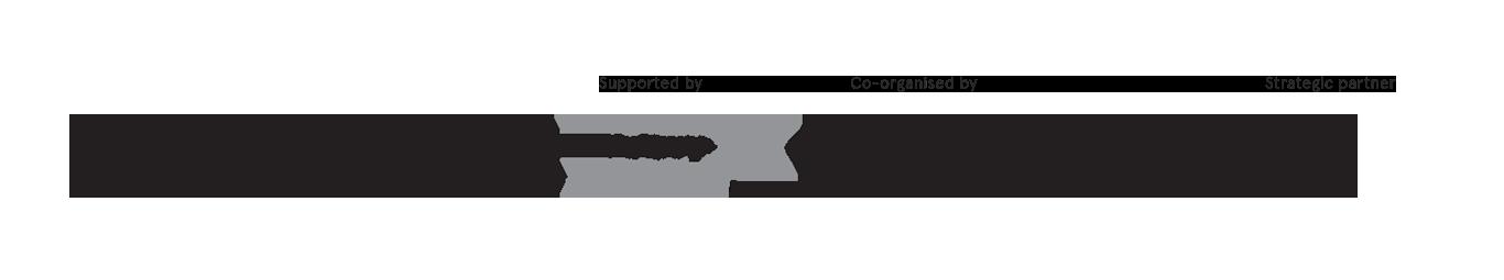 European Capital of Culture 2016 - logos