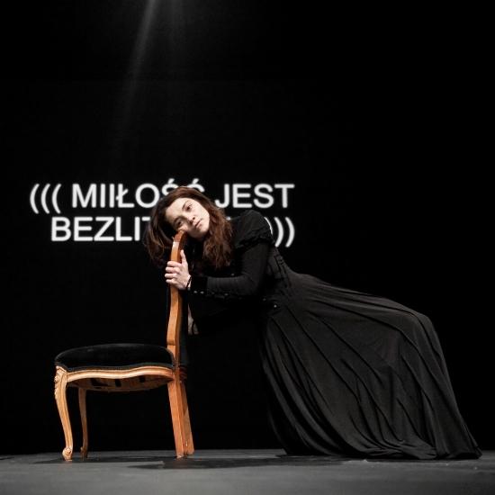 Insenso, photo Karol Jarek