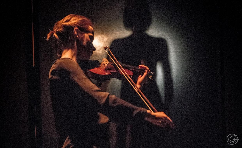 Camille, fot. Maciej Zakrzewski