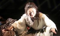 Trojanki, fot. Archiwum Suzuki Company of Toga