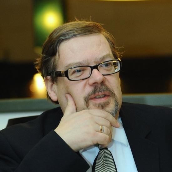 Aleksandr Chepurov, photo Valentin Krasikov