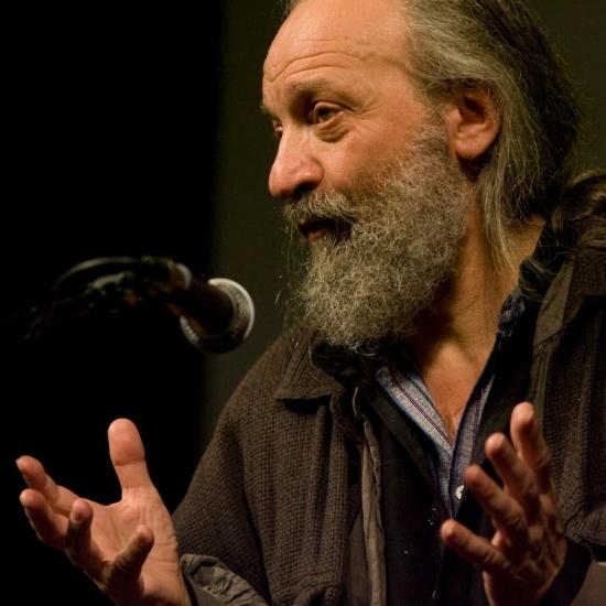 Anatolij Wasiljew, fot. Francesco Galli