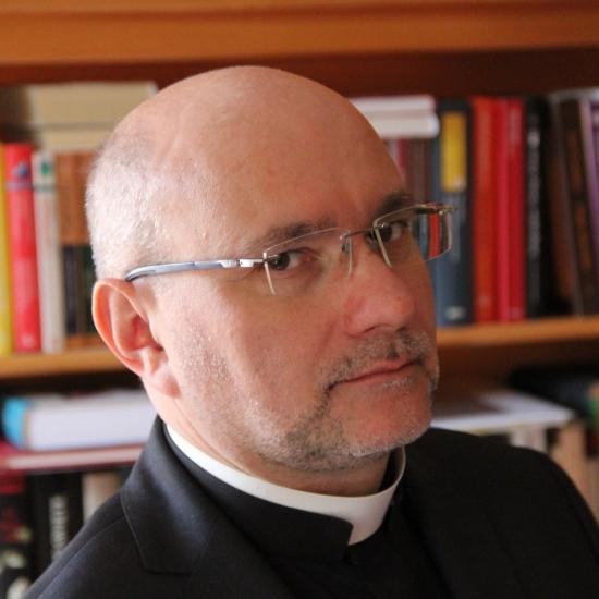 Andrzej Draguła, fot. Krzysztof Król
