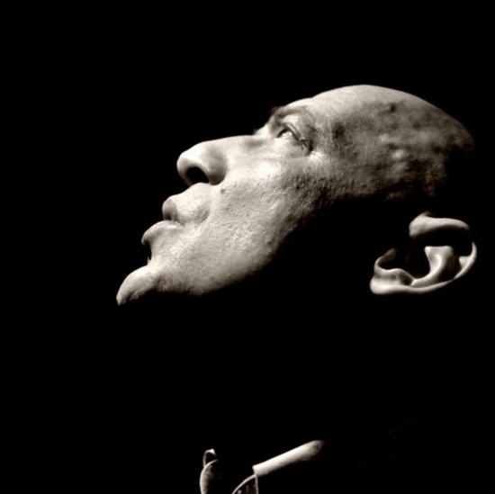 Jacek Zawadzki, fot. ze zbiorów artysty