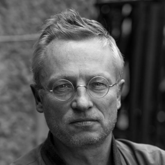 Thomas Martin, fot. Thomas Aurin