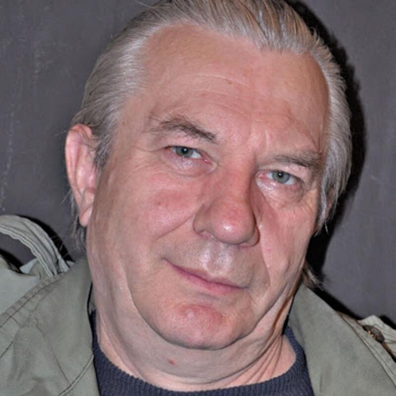 Stanisław Melski
